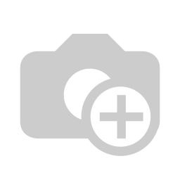MacBook Pro 16in 2.6GHz TouchBar